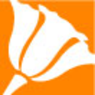 Poppy Bank Logo